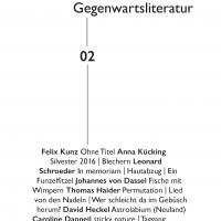 Abriss_Zeitschrift2_Cover_FINAL.png